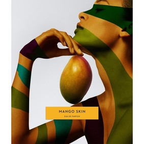 Постер Vilhelm Parfumerie Mango Skin