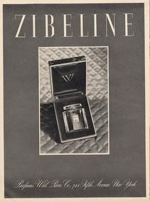 Постер Weil Hermine
