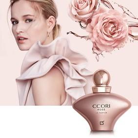Постер Yanbal Ccori Rosé