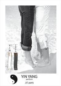 Постер Jacques Fath Yang 2