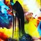 Carolina Herrera Good Girl Eau De Parfum Legere
