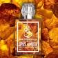 Dua Fragrances Opus Amber