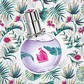 Lanvin Eclat D'Arpege Tropical Flower